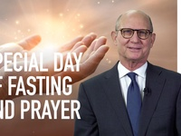 [President of the General Conference of Seventh-day Adventists]