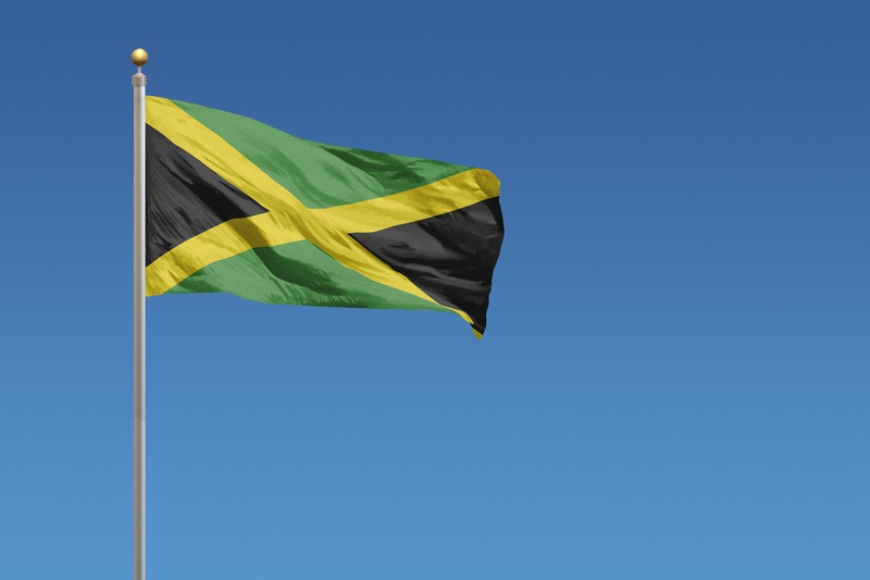 In Jamaica, Adventist University President is Appointed to National Science and Technology Panel