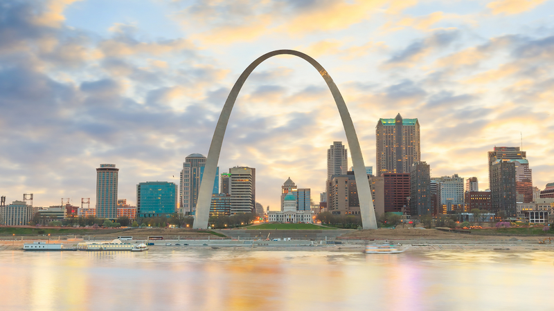 Adventist Church Leaders move General Conference Session to St. Louis, Missouri