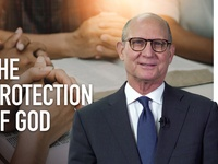 [Photo Courtesy of the General Conference of Seventh-day Adventists]