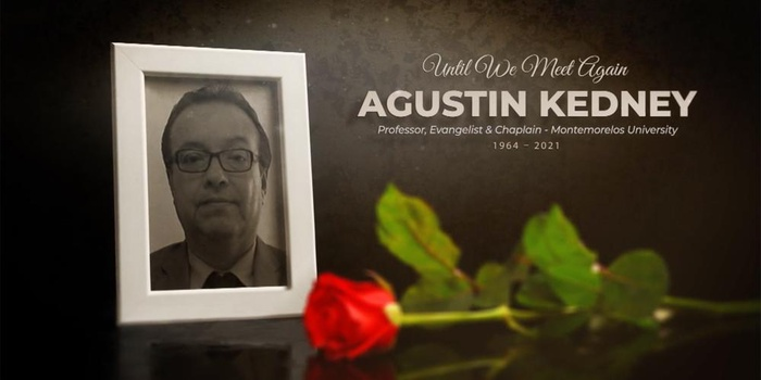 The Adventist Mission office shares a tribute video of church leaders that passed away of the coronavirus during the LEAD Conference on Friday, October 8, 2021.